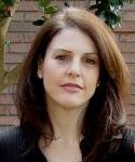 Erica Thaler
