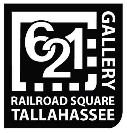 621-gallery-logo-small