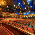 Ruby Diamond Concert Hall - Florida State Universi...
