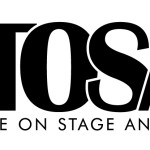 Thomasville On Stage And Company (TOSAC)
