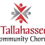 The Tallahassee Community Chorus