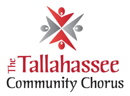 The Tallahassee Community Chorus