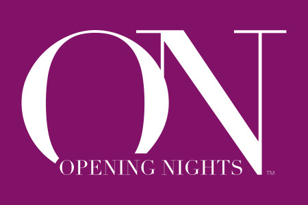 Executive Director, Opening Nights Performing Arts...