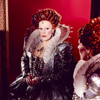 The Metropolitan Opera: Live in HD - Roberto Devereux