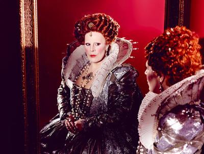 The Metropolitan Opera: Live in HD - Roberto Devereux