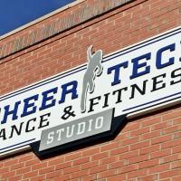 Cheer Tech Dance & Fitness Studio