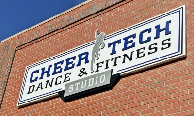 Cheer Tech Dance & Fitness Studio