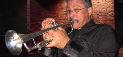 FAMU Jazz Faculty
