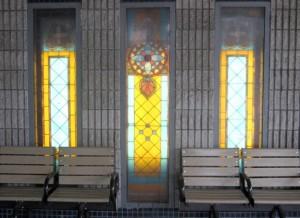 Bethel Windows