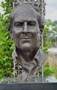 Sir Harold W. Kroto