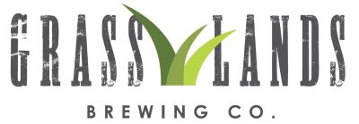 GrassLands Brewing Company