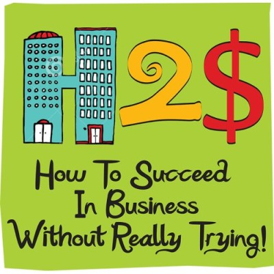 succeed-business-without-really-trying-08