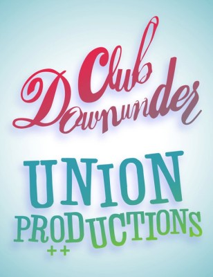 Union Productions