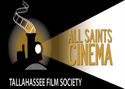 Projectionist wanted for All Saints Cinema
