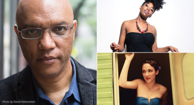 Opening Nights Presents Billy Childs