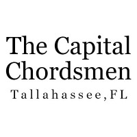 The Capital Chordsmen