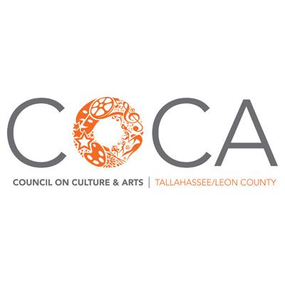 Council on Culture & Arts (COCA)