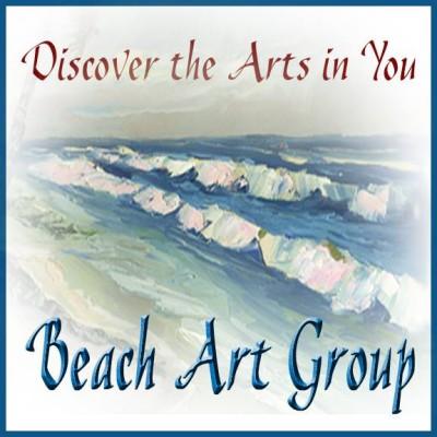 Beach Art Group