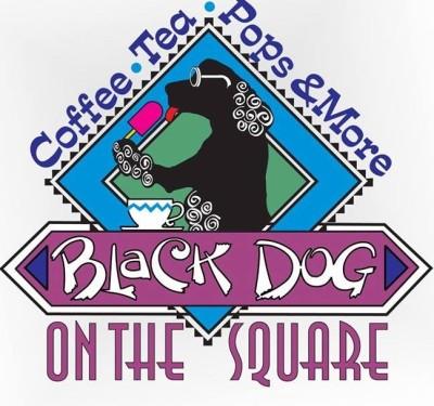 Black Dog Literary Nights