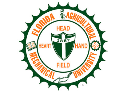 Florida Agricultural and Mechanical University (FA...