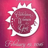 6th Annual Celebration of Women & Girls