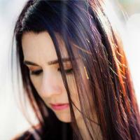 Ilse Newell INCONCERT Series: Alessandra Feris