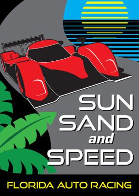 Auto Racing logo WEB sm