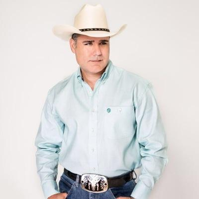 Artie Rodriguez & the Classic Country Gold Band