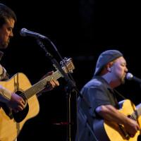 Jim Croce Tribute: Reno & Gambino