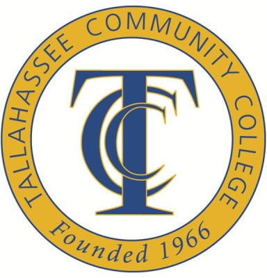 Tallahassee Community College (TCC)