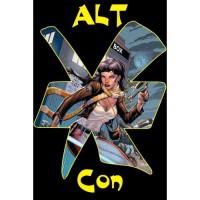 ALTCon Florida