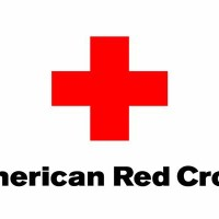 The Capital Area Chapter of the American Red Cross...