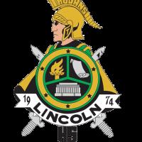 Lincoln High School Fine Arts Department