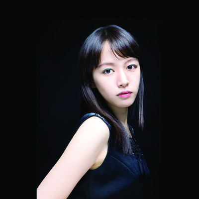 Artist Series of Tallahassee presents Ko-Eun Yi, piano