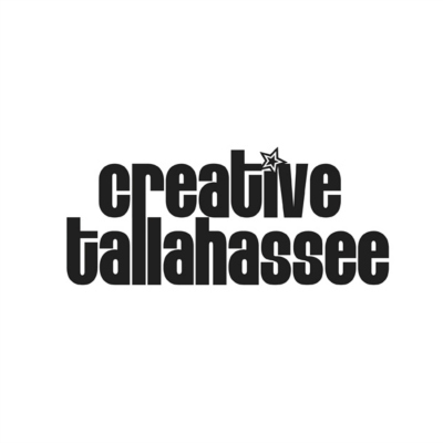 Call for Artists: Creative Tallahassee