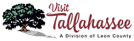 visit-tallahassee-logo