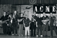 Acme Rhythm & Blues