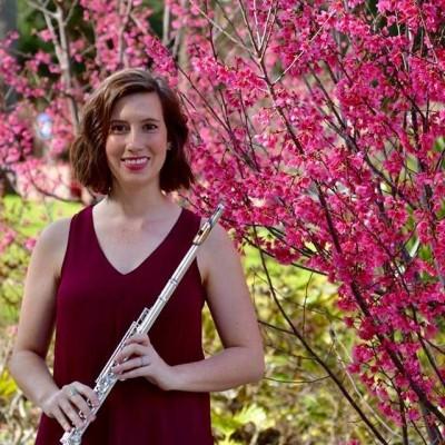 Megan ONeill