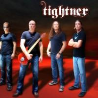 Tightner