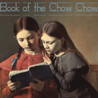 Book of the Chow Chow
