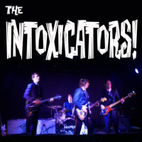 The Intoxicators