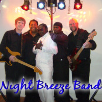 Night Breeze Band