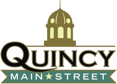 Quincy Main Street