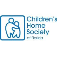 Children's Home Society
