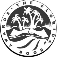 The Florida Book Awards