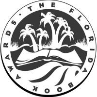 The Florida Book Awards