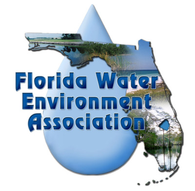 Florida Water Environment Association