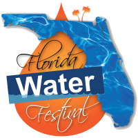Big Bend Area Florida Water Festival