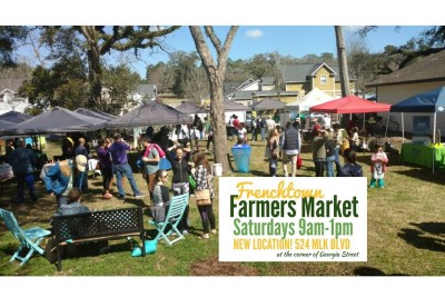 primary-Frenchtown-Farmer--s-Market-1458239414
