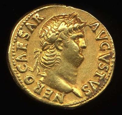 Monteverdi's L'incoronazione di Poppea (The Coronation of Poppea)